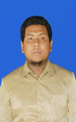 Agung Ariyanto