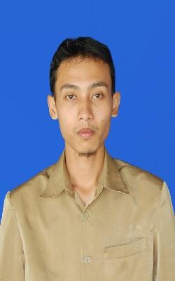 Ari Setyawan, S.Pd.SD