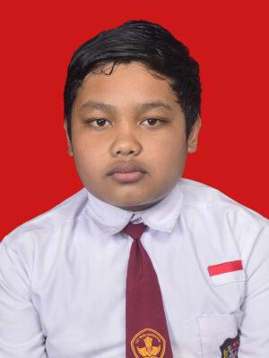 Ahmad Aziz Rifai
