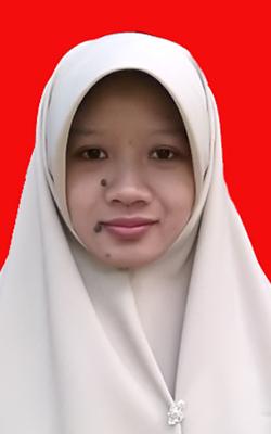 Ikhda Putri Nur Islamiati, S.Pd.