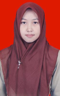 Silvia Nur Hanifah, S.Pd