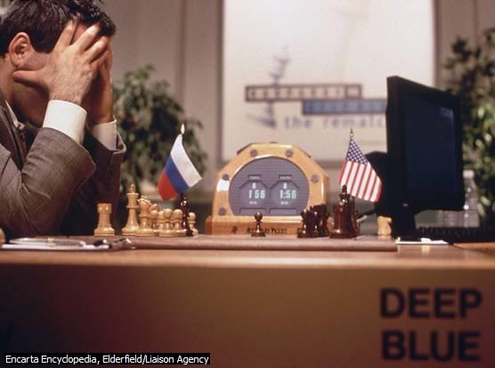 Kasparov v. Biru Tua